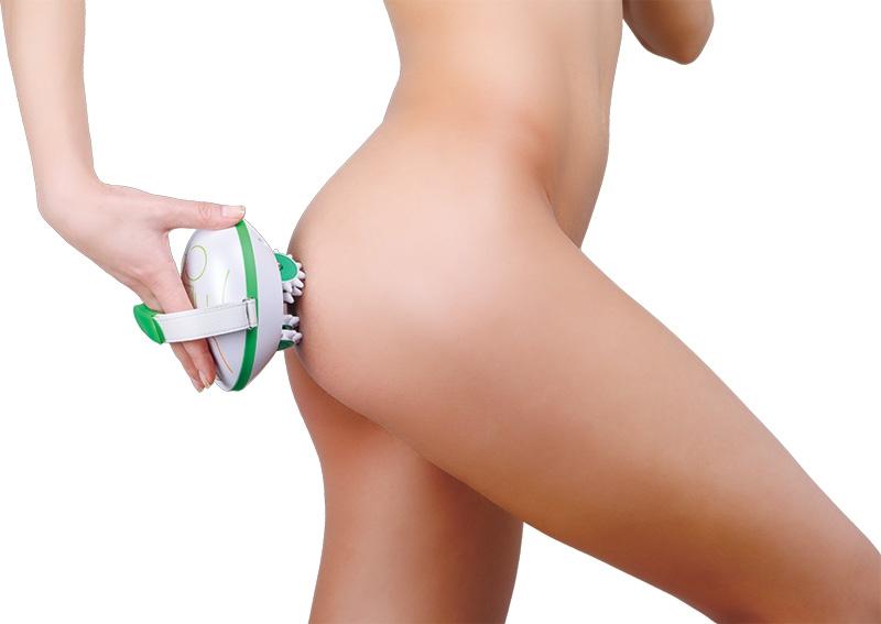 купить антицеллюлитные легинсы для похудения и фитнеса